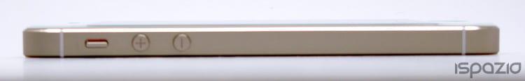 iSpazio-MR-vetro temperato Amzdeal-5