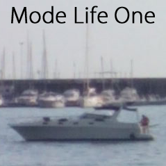 iSpazio-Mario-Life One-dettaglio mode