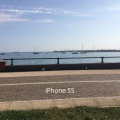 iSpazio-Mario-Life One-iPhone5S