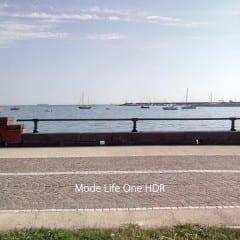 iSpazio-Mario-Life One-mode HDR