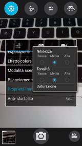 iSpazio-Mario-Life One-screen -25