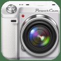 PowerCam, app numero uno nel suo genere, gratuita per un periodo limitato