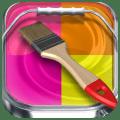 Cambia volto alla tua casa grazie a Video Painter, gratuita per un periodo di tempo limitato