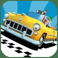 """Il nuovo capitolo di Craxy Taxi sbarca finalmente su iOS: ecco """"City Rush"""" [Video]"""