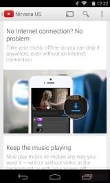 nexus2cee_wm_Screenshot_2014-08-18-12-32-57