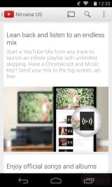nexus2cee_wm_Screenshot_2014-08-18-12-33-45