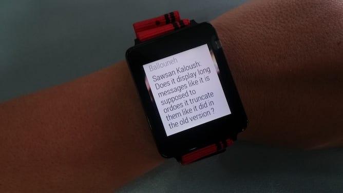 nexusae0_whatsapp-android-wear-2