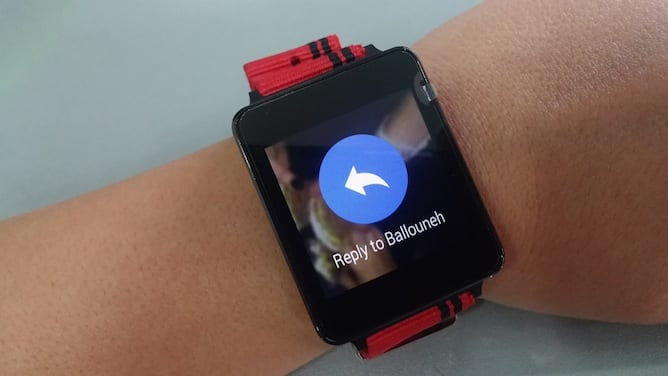 nexusae0_whatsapp-android-wear-3