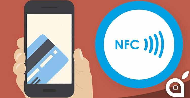 Il blogger Apple John Gruber conferma i pagamenti mobile grazie all' NFC di iPhone 6