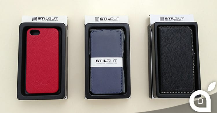 custodia iphone tablet