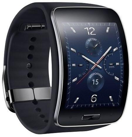 Samsung ed LG anticipano Apple e presentano i loro nuovi smartwatch