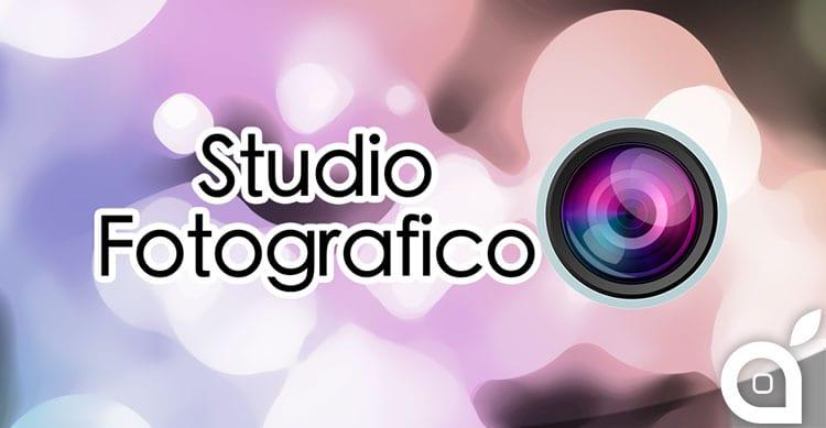 studio-fotografico