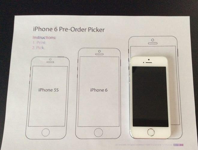 10432-2664-iphone6picker2-l