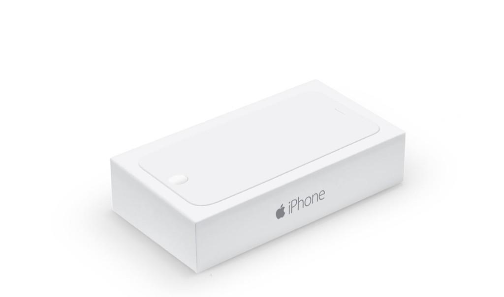 iphone 7 video ufficiale