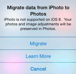 HT6290-photos-migration_dialog-002-en