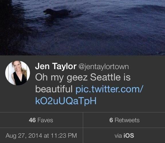 JenTaylor.Cortana