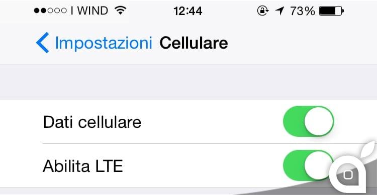 LTE-Wind-iPhone