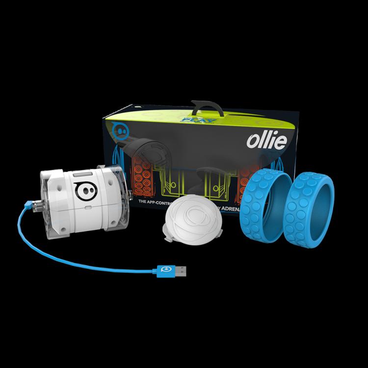 Ollie_WITB_1024x1024