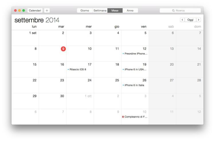 Schermata 2014-09-09 alle 23.32.09