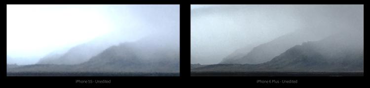 Schermata 2014-09-19 alle 01.25.36