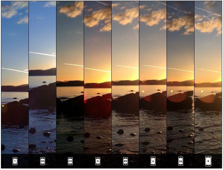 Schermata 2014-09-24 alle 08.20.41