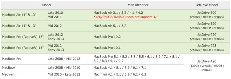 Screenshot 2014-09-24 21.54.15