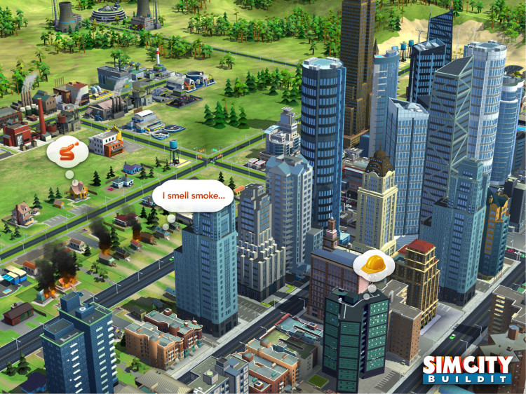 SimCity-BuildIt-iPad-screenshot-003