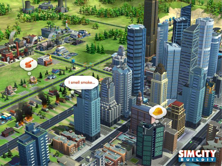 SimCity-BuildIt-iPad-screenshot-003