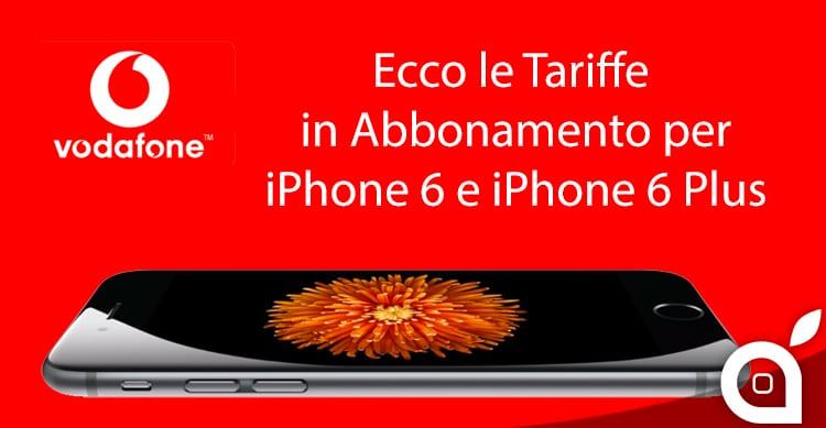 Tariffe-Piani-Abbonamento-Vodafone-iPhone-6