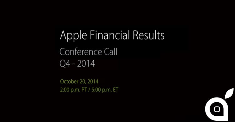 apple-financial-earnings