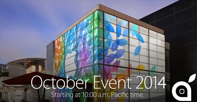 apple-october-event-2014