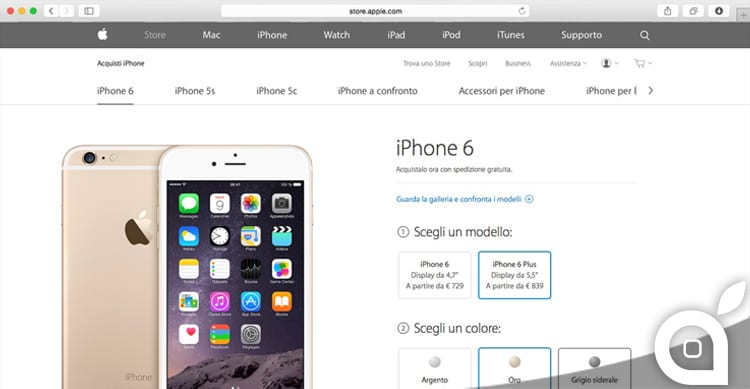 apple-store-iphone-6-disponibile