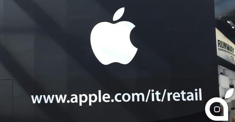 apple-store-nave-de-vero