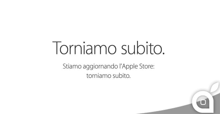 apple-store-offline-italia