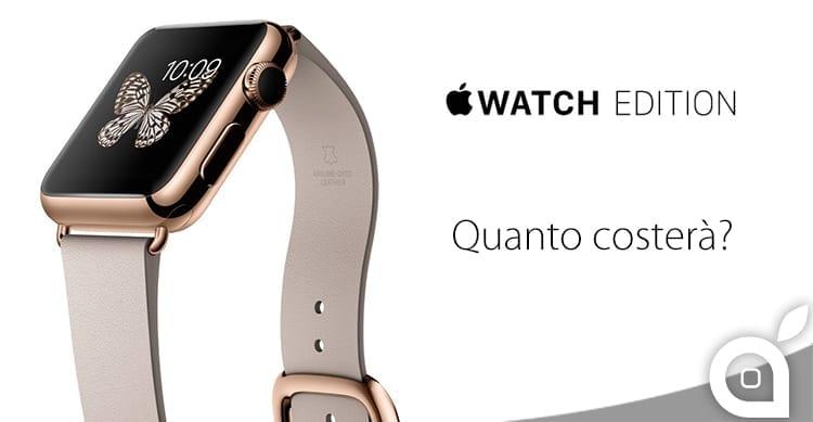 apple-watch-edition-costo-modello-oro