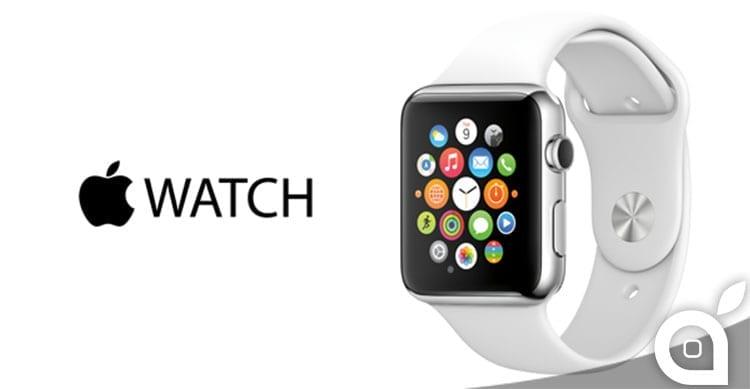 Apple Watch può archiviare musica e riprodurla anche senza interfacciarsi all'iPhone