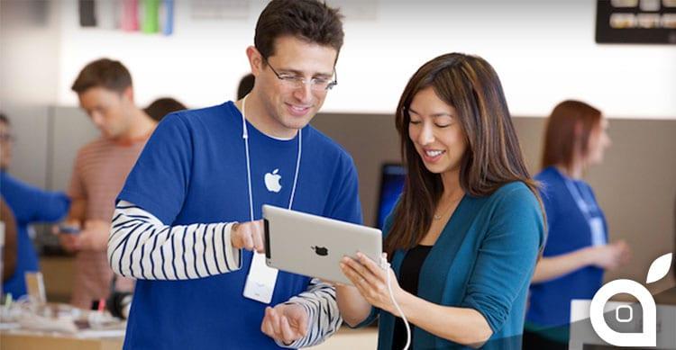 apple.genius