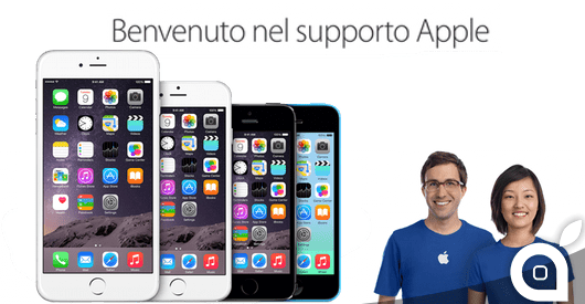 apple_ass_iphone_ispazio