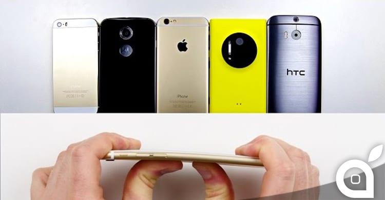 bendgate-bend-test-iphone-6