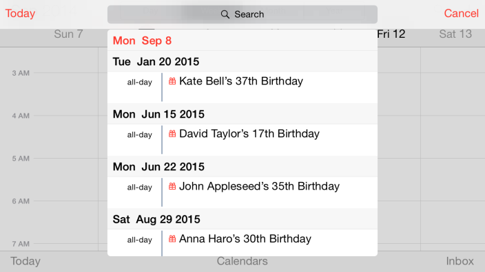 calendar-screenshot