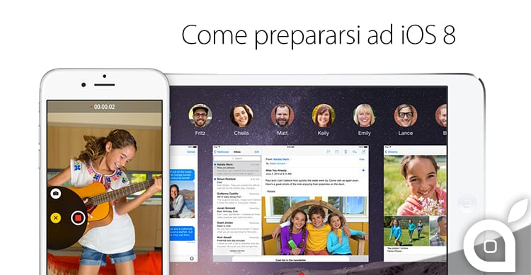 come-prepararsi-ad-ios-8