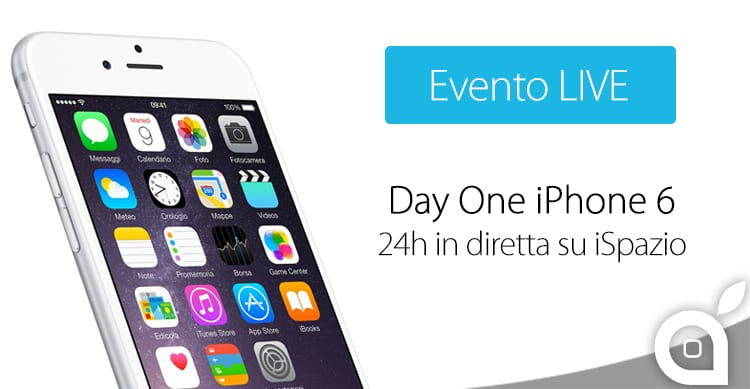 day-one-iphone-6-ispazio-diretta-evento-livepost