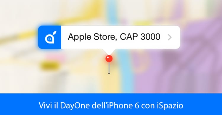 dayone-iphone-6-nizza-ispazio