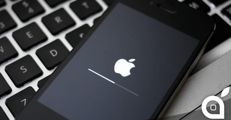 Apple blocca le firme di iOS 10.1.1. Da oggi non è più possibile effettuare il downgrade