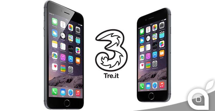 tre.iphone6