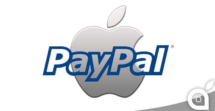 Anche PayPal attacca Apple in una nuova pubblicità