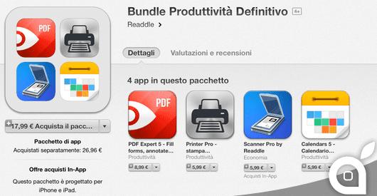 iOS8BundleNovita