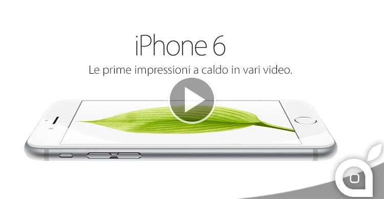 iPhone-6-prime-impressioni