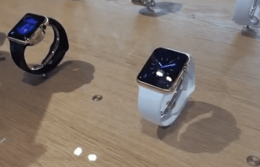 iSpazio-Apple Watch-4