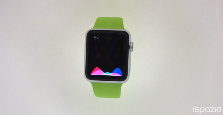 iSpazio-MR-Apple Watch-2